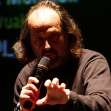 Jordi Pi Muntadas, Profesor de IEBSchool