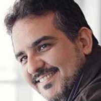 Juan Diego Polo, Profesor de IEBSchool