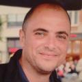 Alvaro Pareja