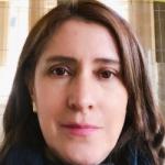 Susana Janet Cruz Granda