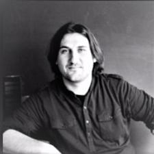 Alessandro Bernardi, Profesor de IEBSchool