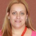 Cristina García Revaliente