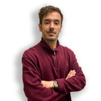 Jacobo Sanmartin, Profesor de IEBSchool