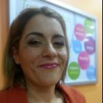 Sonia Fabregat