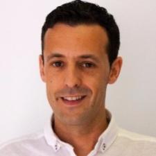 Rubén Calvo, Profesor de IEBSchool