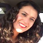 Karem Pamela Martínez Aguirre