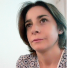 Mamen Fernández Trujillo