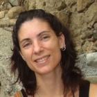 Silvia Rodríguez Donaire
