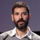 Jordi Camos