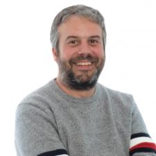 Daniel Pinillos, Profesor de IEBSchool