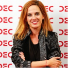 Patricia Jiménez Morente