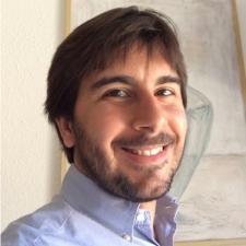 Miquel Solà