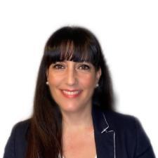 María Lorena Rivas Rodríguez, Profesor de IEBSchool
