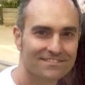 F. Javier Trapero Hidalgo