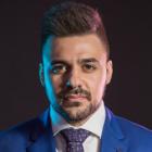 Danilo Marques Pardi