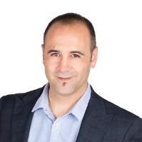 Marco Antonio García-Ochoa García, Profesor de IEBSchool