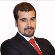 Emilio Hurtado Ruiz, Profesor de IEBSchool