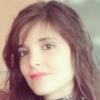 Lídia Pérez Briquets
