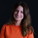 María Torres Montagut