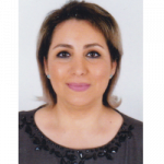 Nazanin Mozafarivala Bahadorzadeh