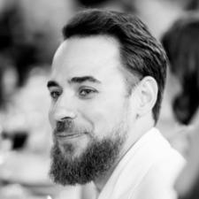 Jacinto Arias Martínez, Profesor de IEBSchool