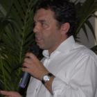 Jordi Hinojosa