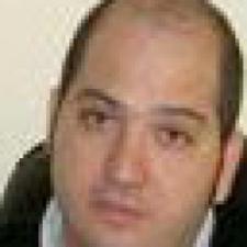 Llorenç Huguet, Profesor de IEBSchool
