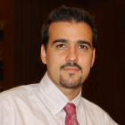 Rafael Jiménez Cabrera