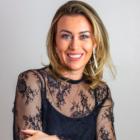 Eliane Zanluchi