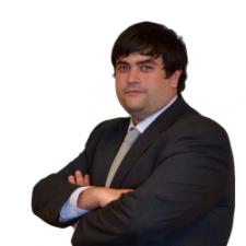 Albert Torres Aventín, Profesor de IEBSchool