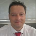 Jordi Cuello González