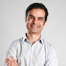 Jacobo Feijóo, Profesor de IEBSchool