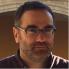 José Manuel Moral Ferrer