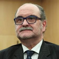 José Luis Cabo Cabo, Profesor de IEBSchool