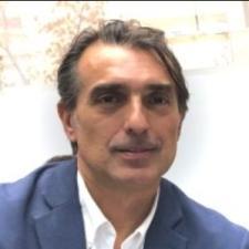 Pablo José Contreras Contreras