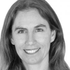 Olivia Fontela, Profesor de IEBSchool