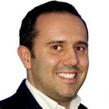 Daniel Fernando Domingues Pereira