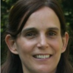 Dolores Gallo