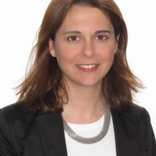 Carlota Marí, Profesor de IEBSchool