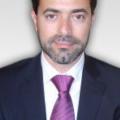 José Antonio Molina Morant