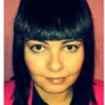 Isabel Ezquerra Soriano