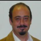 Juan J. F Valera Mariscal