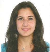 Begoña Condado Gonzalez, Profesor de IEBSchool