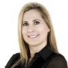 Gabriela D'Odorico Prieto