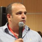 Carlos Calleja Blanco