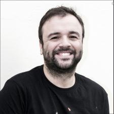 Ángel Luis Sucasas Fernandez, Profesor de IEBSchool