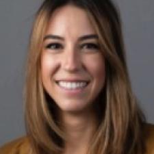 Marcela Alvarez Faria