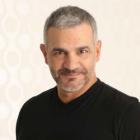 Carlos Renato Rocha