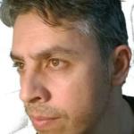 Alberto Patricio Suarez Flores