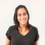 Alexandra Mengoni León